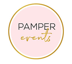 Pamper Events