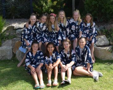 annabelles-kids-pamper-party1
