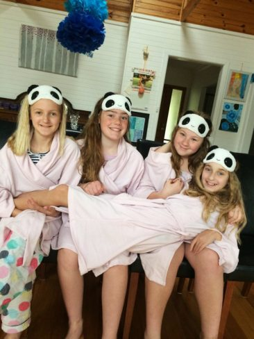 childrens-pamper-party-langwarren