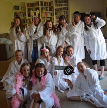 kids-pamper-parties-cranbourne
