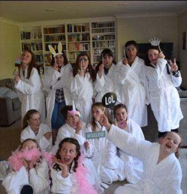 kids-pamper-parties-frankston