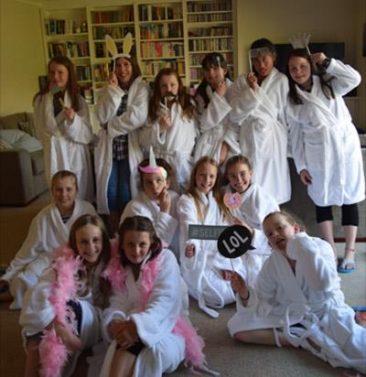 kids-pamper-parties-sandringham