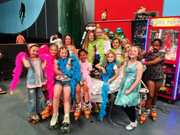 skate-pamper-party