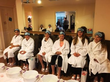 taylas-pamper-party